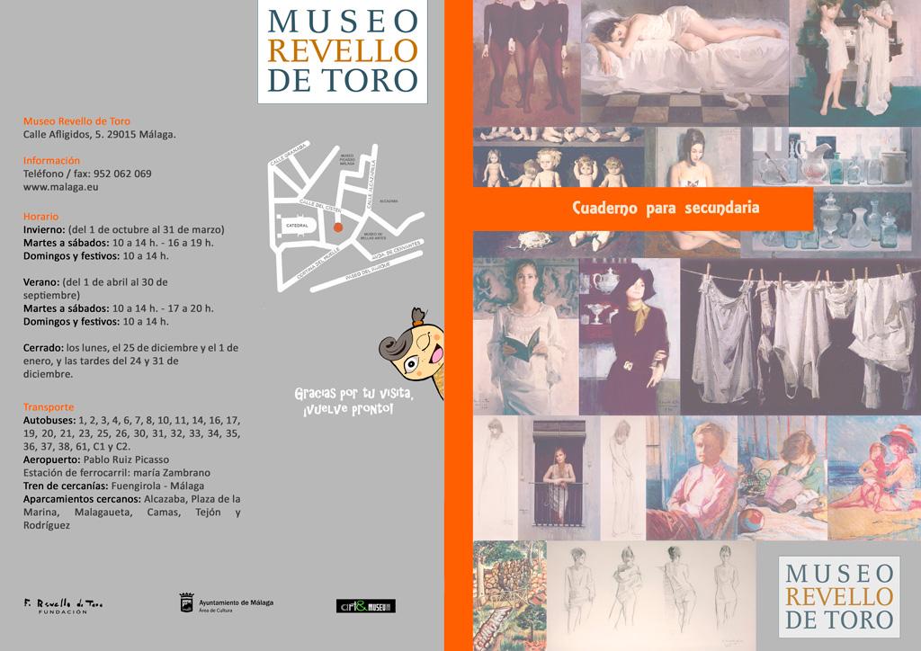 MUSEO-REVELLO-DE-TORO-2011-Diseño-de-Cuadernos-didacticos