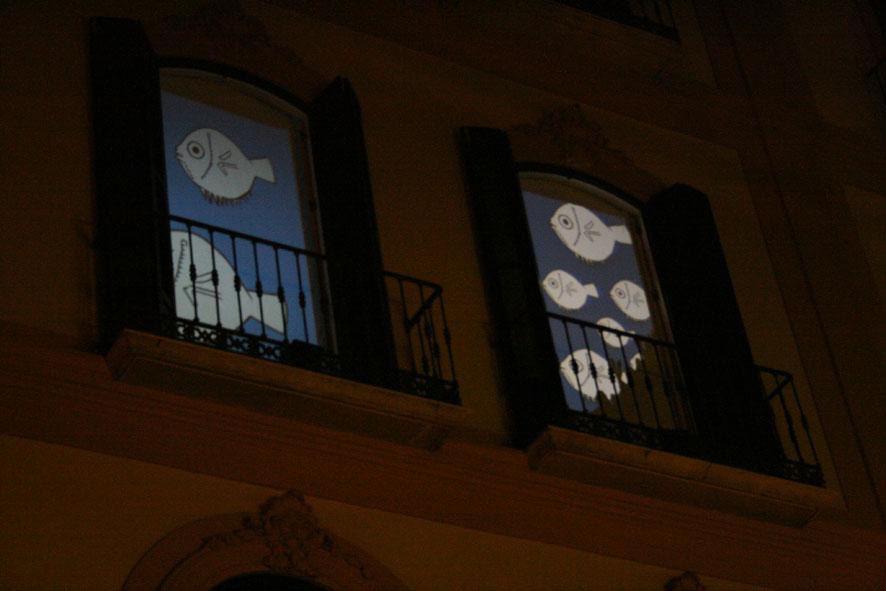 Fundación Picasso art&museum