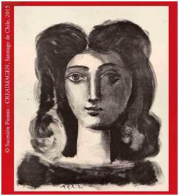 Picasso-Chile