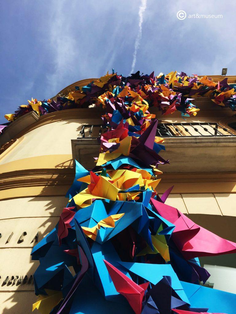 xxix-octubre-picassiano-artmuseum