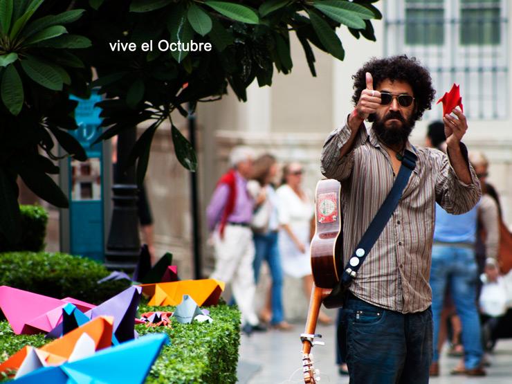 Octubre-Picassiano-Palomas-mensajeras-art&museum_destacada