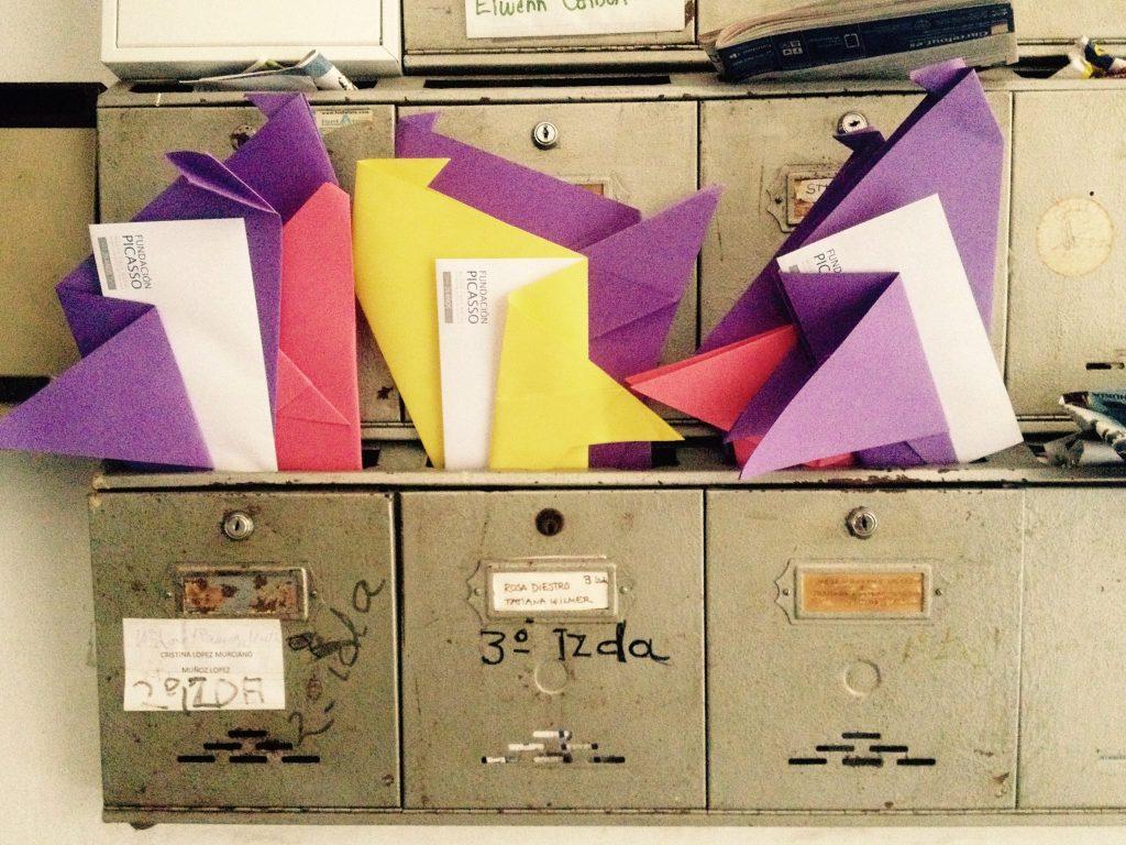 artmuseum-palomas-de-papiroflexia-casa-picasso