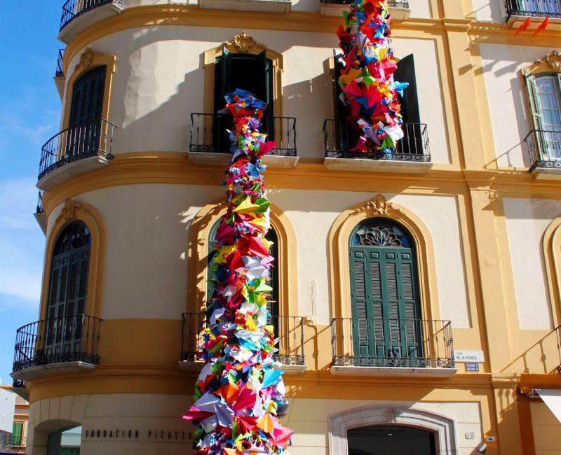 Cascada de palomas art&museum (14)